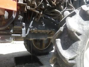 IMGP5073
